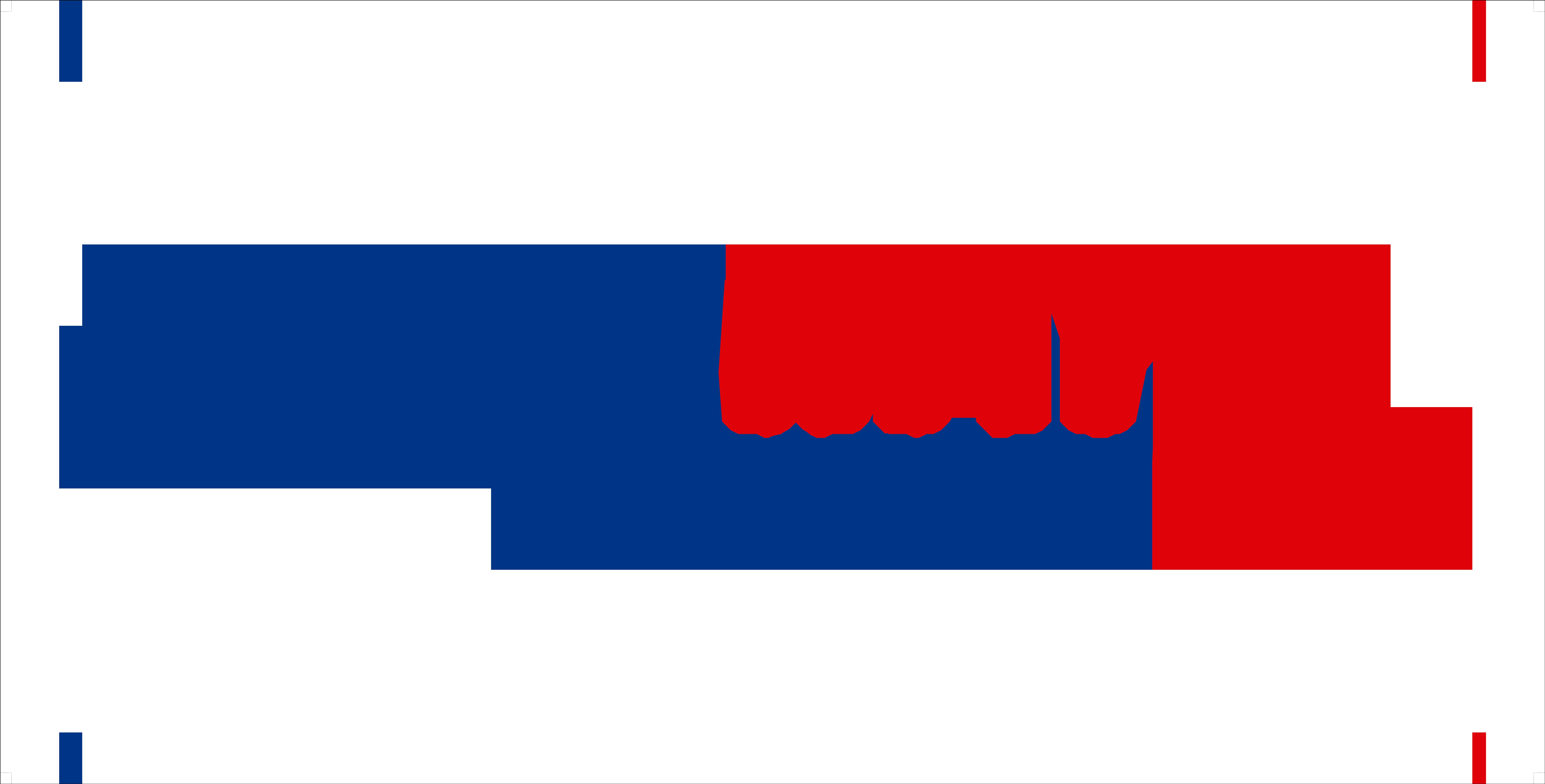 Logo Nautiway
