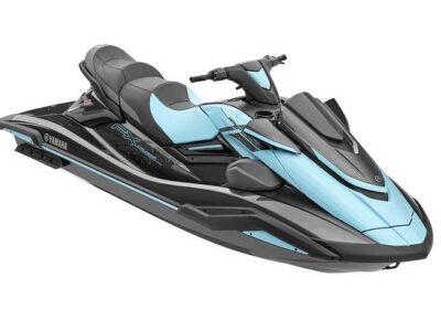 fx-cruiser-ho-2022-1