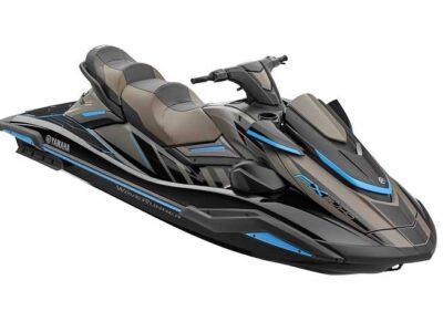 fx-cruiser-svho-2022-1