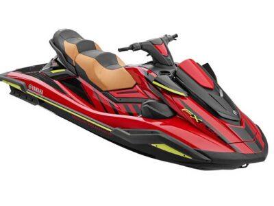 fx-cruiser-svho-2022-2