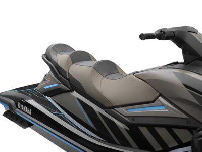 fx-cruiser-svho-2022-5