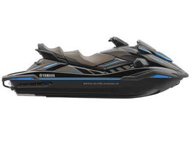 fx-cruiser-svho-2022-8